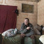 Заставка для - Сельскохозяйственное подворье для бездомных людей